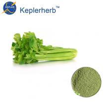celery juice powder plant extract