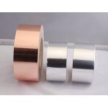roll of copper foil tape conductive copper foil rolled foil roll