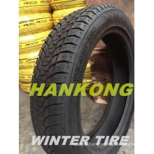 13``-18`` Steel Radial Tire PCR SUV Tires Winter Tire