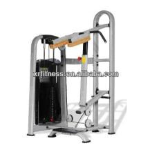 Standing Calf Machinenames of exercise machines