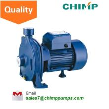 0.5HP Cpm130 Small Size Centrifugal Water Pump