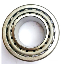 Factory Supply high precision CCr15 Material 33212 tapered roller bearing