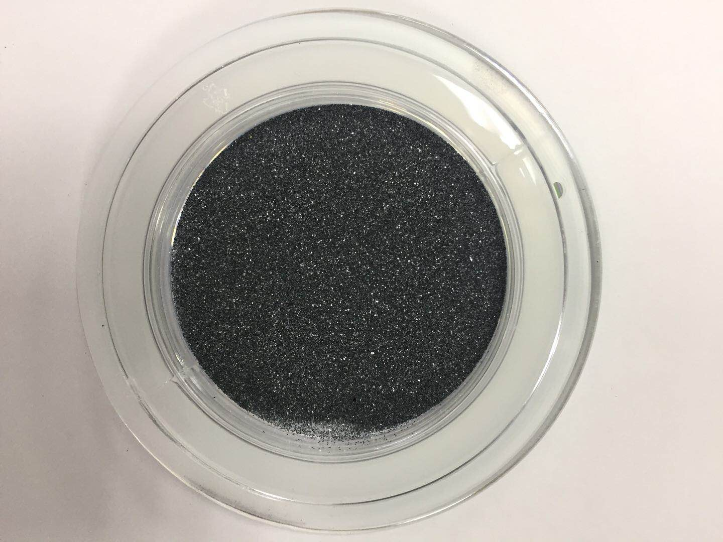 silicon carbide (4)