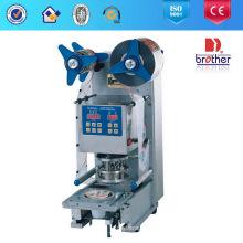 Machine de scellage automatique automatique de thé à bulles Frg2001A