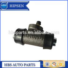brake wheel cylinder for air cooled VW OEM# 113-611-057B empi# 98-6214-B