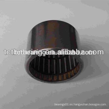 Cojinete de aguja de alta velocidad TCT NA4908