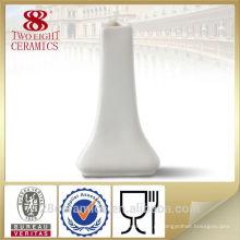 Vasos Decorativos Para Hotéis, Vaso De Cerâmica