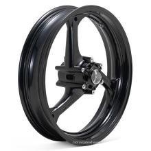 Custom Motorcycle Street Bike 17 inch Wheel Rims for Honda CBR1000RR