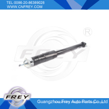 S-Class W140 for Shock Absorber OEM No. 112910 1403200230