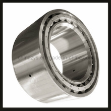 Zys Low Price Four-Row Roller Cylindrical Bearings Fcd80112400