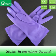 Good Glove Factory Household Cleaning