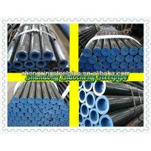 ALUMINIUM STAHL: ASTM A234 / P5 / P9 / P11 / P12 / P22 / P91