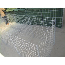 Hot sale Used hesco barriers mil 1 price