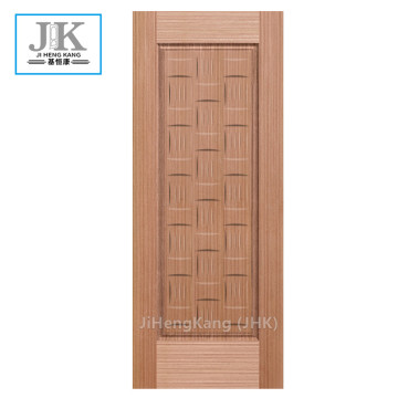 JHK-Internal Apartment Embossing Special PressDoor Panel