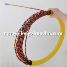 Extracteur de câble avec tube de protection