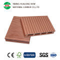 Hot Sale Hollow WPC Decking (HLM19)