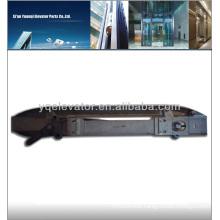 Schindler elevator door knife QKS9