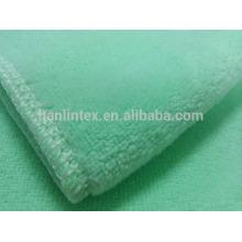 2015 New Products China fabricante New Design Absorvente Microfiber Toalha de Banho 70 * 140cm