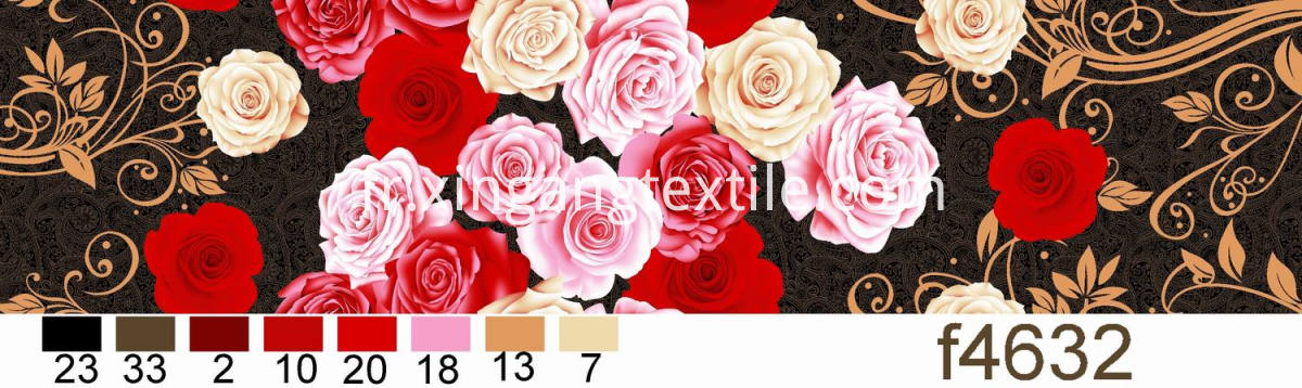 XINGANG BEDDING FABRIC WWW.XINGANGTEX (31)