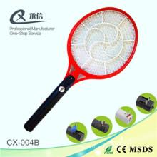 Armadilha de popular Mosquito recarregável com lanterna