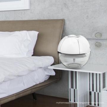Lufterfrischer für den Hausgebrauch Purificador De Aire