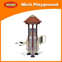 Mich Home Outdoor Adult Fitness Equipment