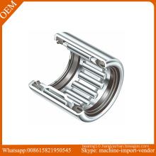 Cheaper Price Flat Cage Needle Roller Bearings (HK2216)
