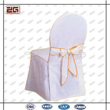 High Quality Universal Wedding Spandex Wholesale Cheap Chair Covers