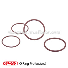 Good price and quality rubber seal pneumatics fitting