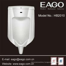 High Quality Ceramic P-trap Wall-hung Urinal HB2010