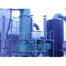 Machine de séchage au dioxyde de titane, sécheur (sécheur)