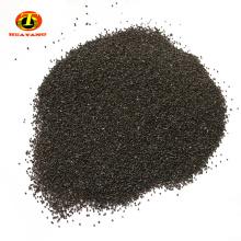 Waterjet abrasives cutting sand garnet price per ton