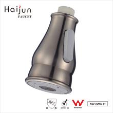 Haijun Mais vendidos Brand Abs Kitchen 2.2GPM Faucet Accessories Bocal