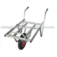 wheel barrow TC1009