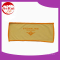 Multicolor Customed Microfiber Polyester Polyamide Fabric Cloth