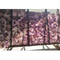 purple crystal stone amethyst slabs