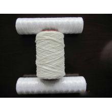 polypropylene filter yarn