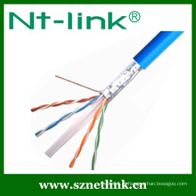 RJ45 Stranded FTP Cat6 Network Lan Cable