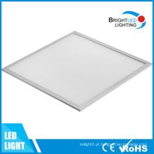 Painel do diodo emissor de luz do escritório do teto de 600 * 600mm Ce / RoHS