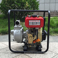 BISON CHINA Professional Manufacturer 2 Inch Diesel Engine Fuel Feed Pump