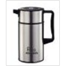 Stainless Steel Vacuum Coffee Pot (WP-1000NE,WP-1300NE,WP-1500NE)