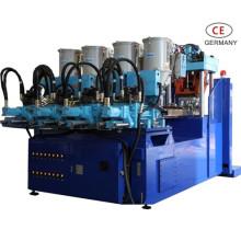 Sole Machine Machinery