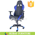 Modern Comfortable Recliner Office Chair,Seat Reclining Racing Office Chair,Car Functional Office Seat