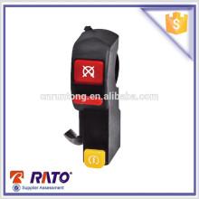 Для мотоциклетного выключателя WY100 с высоким качеством