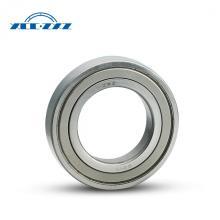 6206-2RZG sealed deep groove ball bearing