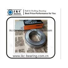 Timken Koyo Auto Taper Trust Roller Bearing T182, T 182