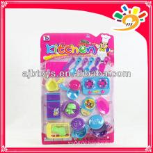 Kinder kochen Spielset Spielzeug