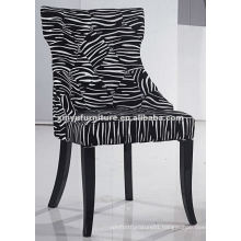 Wing wooden chair XYD033