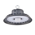 0-10 V Dimmen 100 W UFO LED High Bay