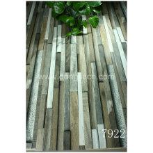 Schmaler Plank Laminatboden mit Wasserresistenz 7922